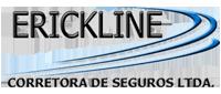 ERICKLINE Corretora de Seguros